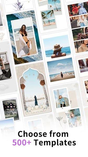 best apps for instagram stories 2021