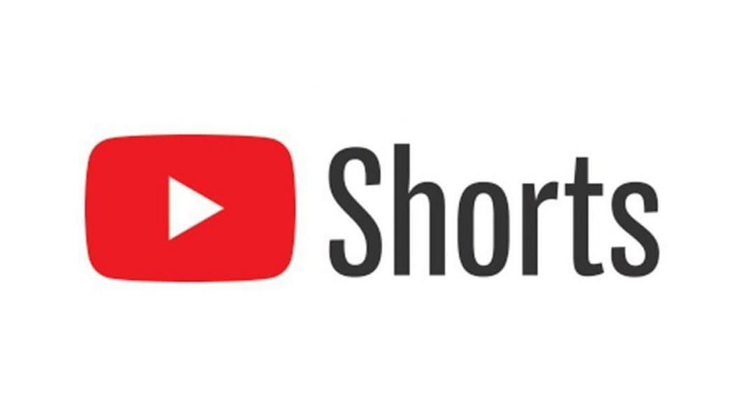 How To Use YouTube Shorts