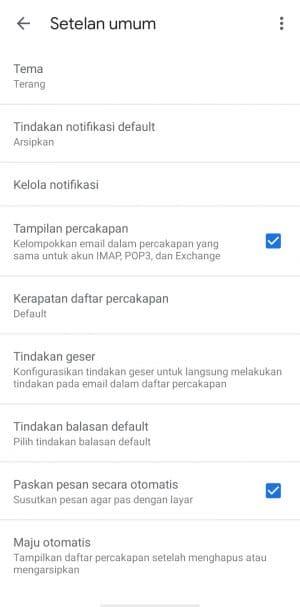 gmail dark mode chrome