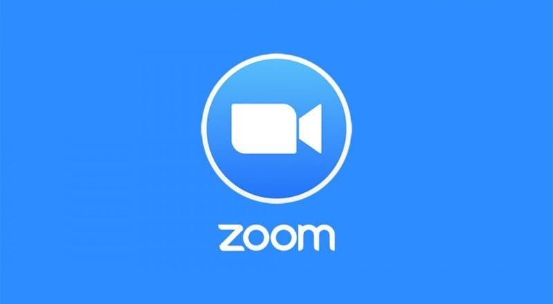 How To Create Zoom Meeting Link
