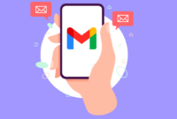 How to Add Recovery Email and Phone Number in Gmail