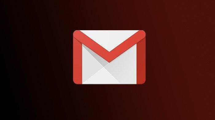 How to Gmail Password Recovery via SMS