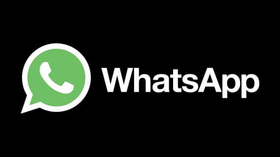delete all archived chats whatsapp ios