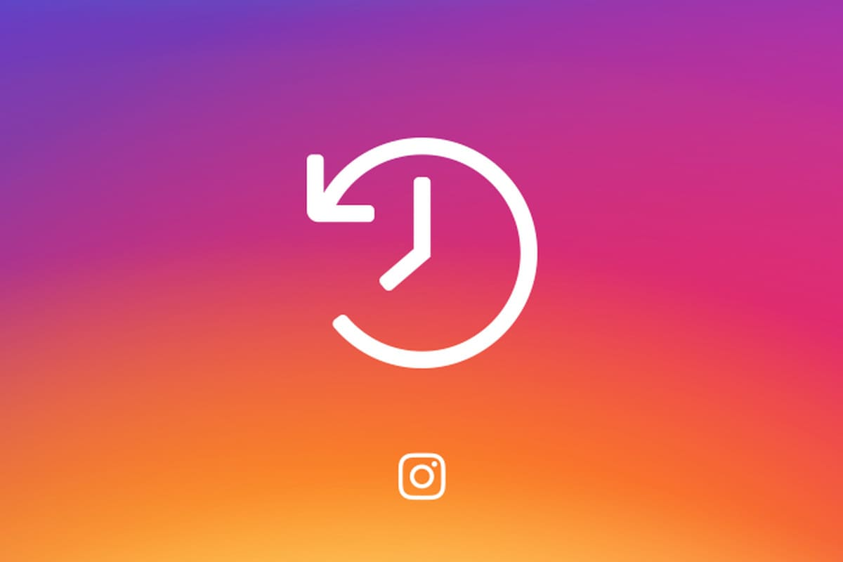 How to Unarchive a Post on Instagram