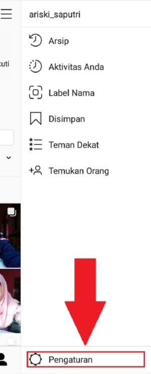 unable to connect instagram to facebook page