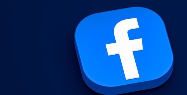 how to delete multiple photos on facebook 2021