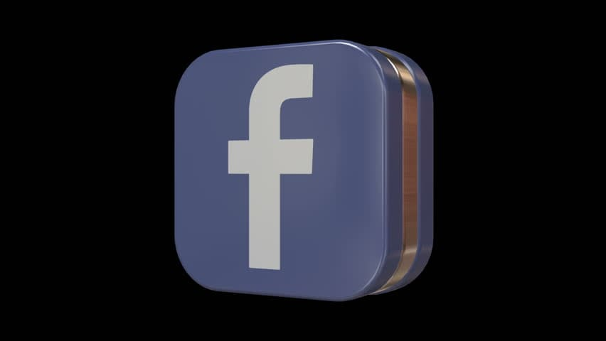 How to Make Facebook 3D Photos
