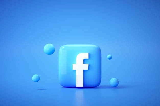 How to Report Facebook Account to be Deleted Permanently