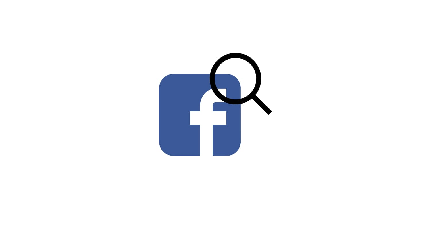 How to View All Memories in Facebook