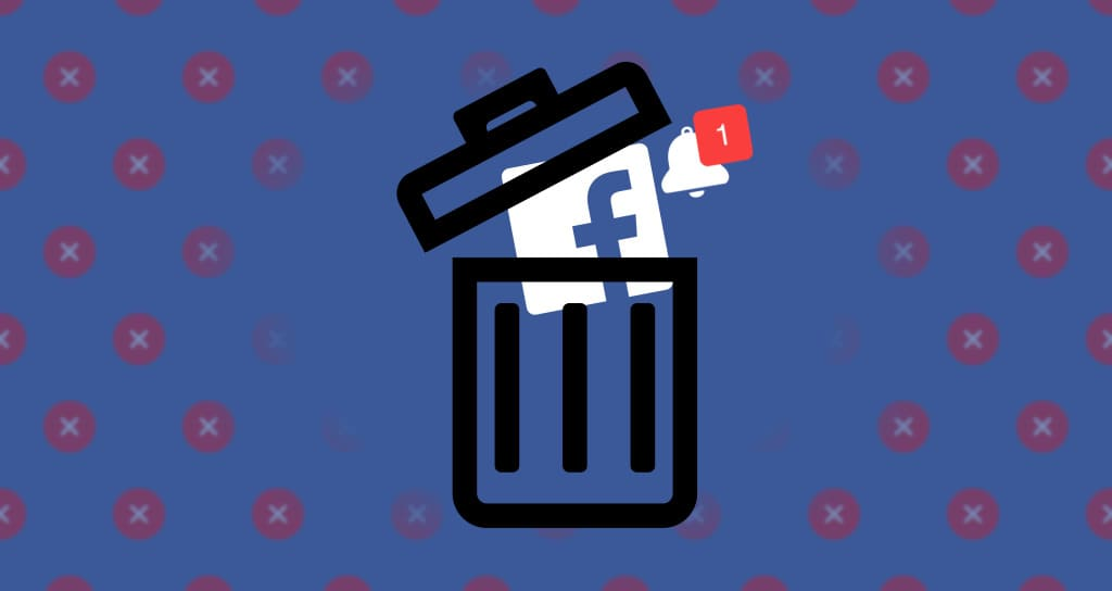 How to Turn Off all Facebook Notifications