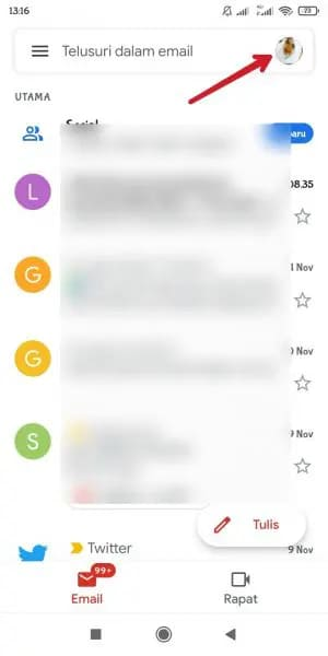 how do i make 1000 gmail accounts free without number verification